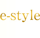 e-style